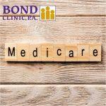 Medicare Open Enrollment Events 2021