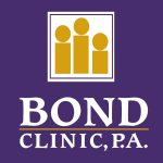 AdventHealth, Bond Clinic collaborate to meet growing health care demand