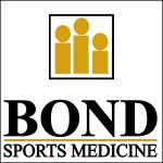 Bond Clinic is the proud Medical Provider of the 2019 FSSA Florida Classic