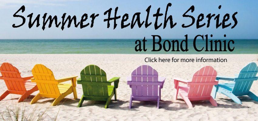 Summer-Health-Series---2016