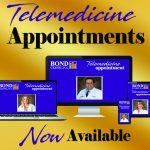 TeleMedicine – A Simple Look
