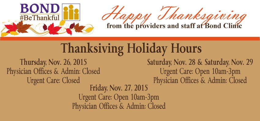 Thanksgiving-Hours-2015