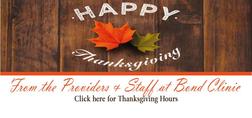 Thanksgiving-Hours-2017