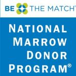 Be the Match – Marrow Drive