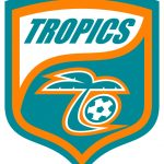 TROPICS TO HOST POLK'S FIRST EVER US OPEN CUP MATCH MAY 7TH