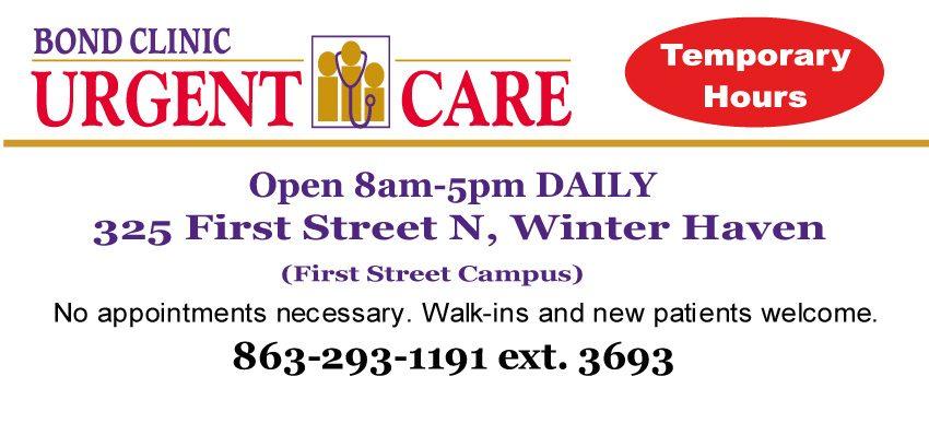 Urgent-Care-Slide