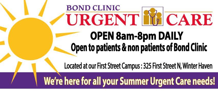 Urgent-Care-Summer-2018