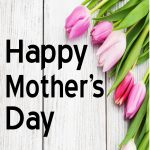 Mother's Day Specials – Bond Spa & Aesthetics