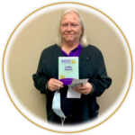 Team Member of the Month – May 2021