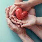 3 Ways To Stay Heart Healthy