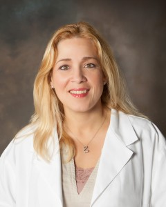 Cecila Arango, MD Internal Medicine