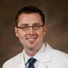 Jeremy Balogh, DPT