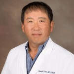 Bond Clinic Urologist, Dr. Kevin Lee elected president of Florida Urological Society (FUS)