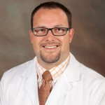 Dr. Jorge Torres